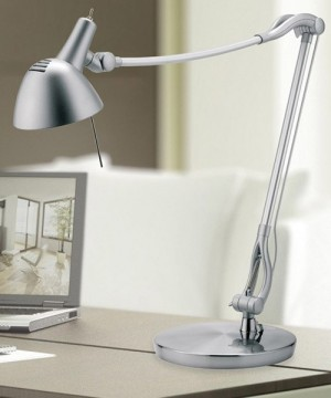 Vendita lampade per cameretta catalogo e prezzi per for Lampada da scrivania prezzi