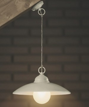 Emejing Lampadari Rustici Per Cucina Ideas - Acomo.us - acomo.us