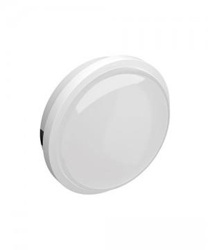 BENEITO Selen 243S112-C Lampada da Soffitto per Esterno a LED 15w BIANCO