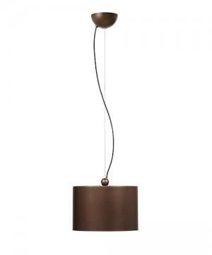 GIBAS Sara 944/22 Lampadario Moderno 3 Colori