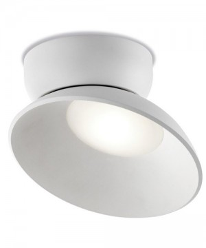 PAN Mars PAR00080 Lampada Moderna da Soffitto a LED