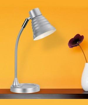 PAN Cheope TAV355 Lampada da Tavolo Moderna