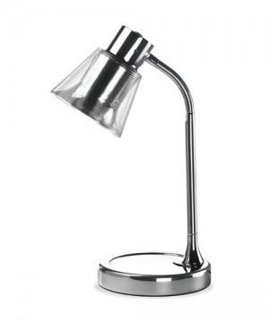 PAN Cherie TAV388 Lampada da Tavolo Moderna