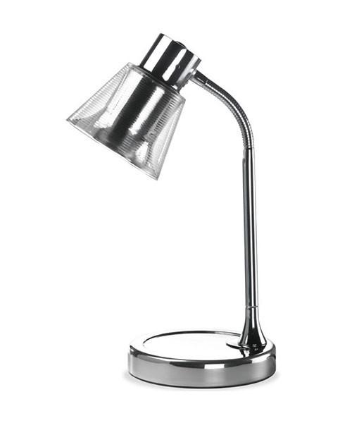 Pan cherie tav388 lampada da tavolo moderna la luceria - Lampada da tavolo moderna ...
