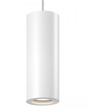 PAN Lupin SOS064 Lampadario Moderno 1 Luce Alluminio