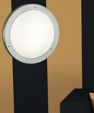 PAN Yuca PFA651 Lampada Parete/Soffitto Moderna