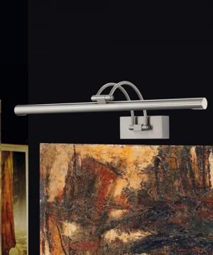 PAN Mambo Led PAR00225 Lampada Parete Moderna LED