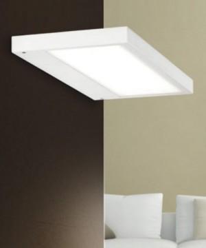 PAN Tablet PAR00010 Lampada Parete Moderna LED