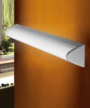 PAN Erika PAR30025 Lampada Parete/Soffitto Moderna LED