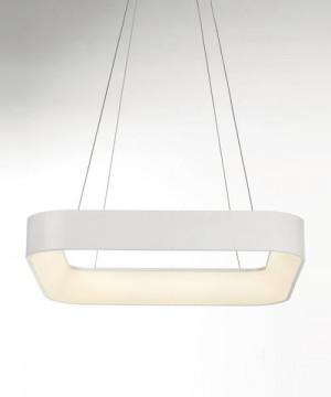 PAN Toyo SOS00124 Lampadario Moderno a LED