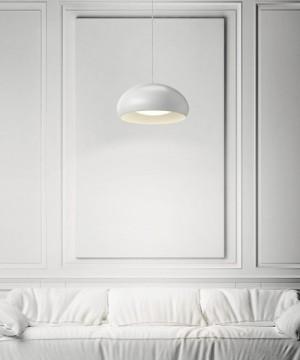 PAN Bond SOS00046 Lampadario Moderno a LED