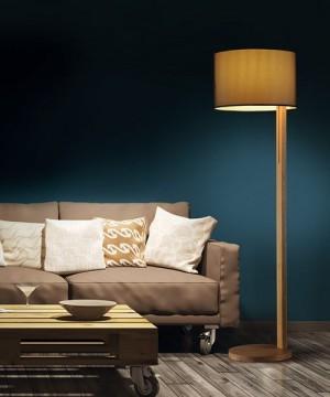 PAN Shade Lampada Moderna da Terra 5 Colori