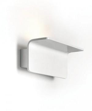 PAN Elle PAR00016 Lampada da Parete Moderna a LED
