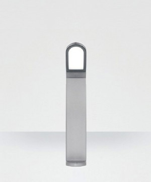 PAN Perth EST00031 Lampione per Esterno 50cm LED