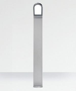 PAN Perth EST00032 Lampione per Esterno 90cm LED