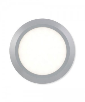 PAN Smile EST34014 Lampada Parete da Esterno a LED