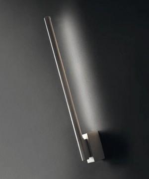 SCAMM Stik Wond SW311P Lampada da Parete/Soffitto a LED L. 37cm Vari colori