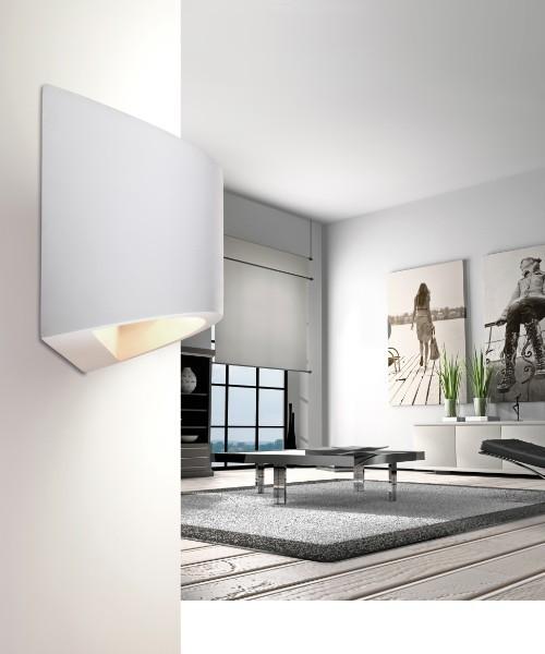 Lampada Soggiorno Moderno: Dai divani alle lampade cosa occorre per un soggio...