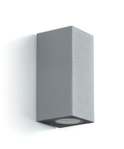 PAN Mark EST01024 Lampada Parete da Esterno