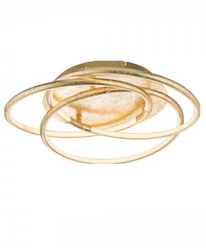 GLOBO Barna 67828-30G Plafoniera Soffitto LED