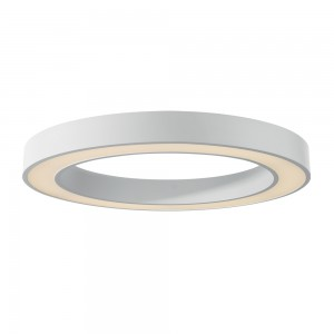 PAN BIKE Lampada da Soffitto LED