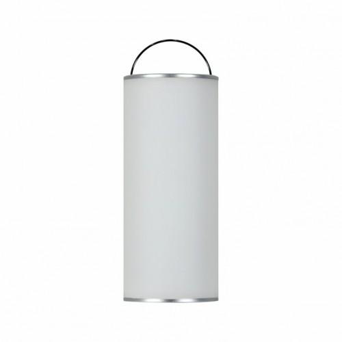 BENEITO CONVERSE LIGHTING Lampada Portatile e Ricaricabile LED DIMMER