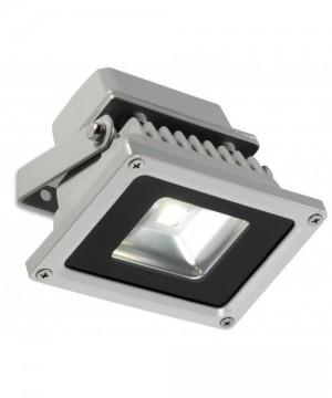 PAN EST743 Faretto VIRGIGLIO in metallo e alluminio