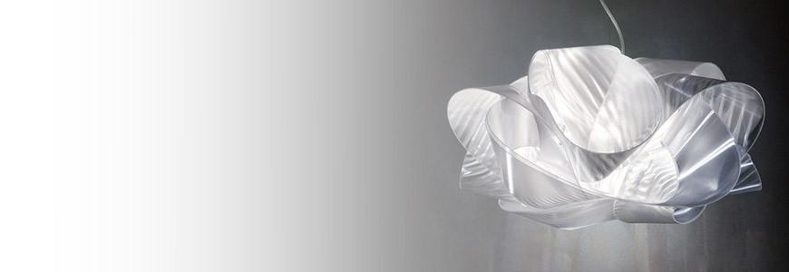 Lampadari moderni online per illuminare casa con stile for Lampadari online moderni