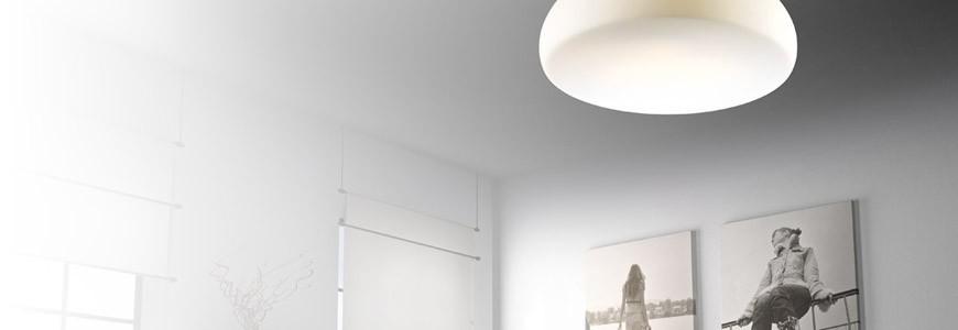 lampade moderne da soffitto catalogo plafoniere in stile