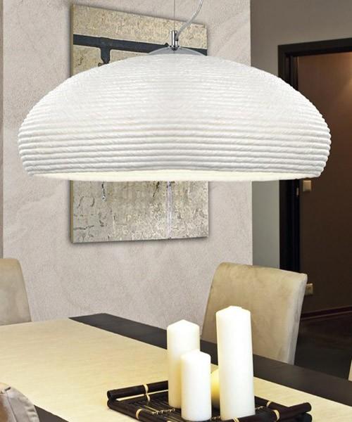 Emejing Lampadari Moderni Per Cucina Contemporary - Skilifts.us ...