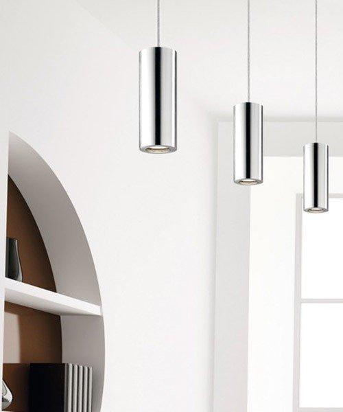 Illuminazione per ristoranti
