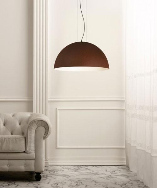 Come scegliere le lampade per soggiorno