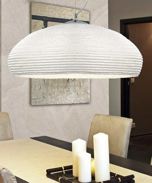 Lampade Per Cucina Moderna. Latest La Lampada Per La Cucina Moderna ...