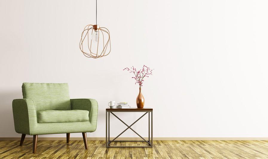Lampadari Moderni per ogni ambiente