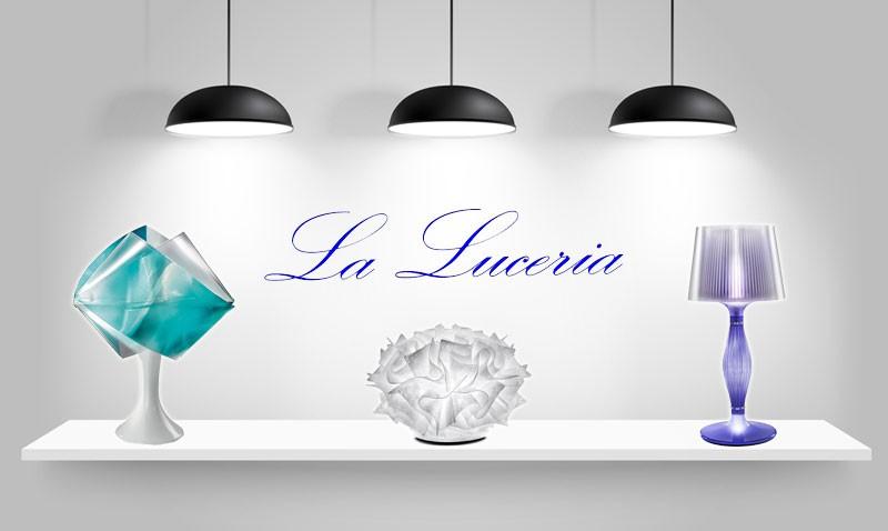 La Luceria: chi siamo